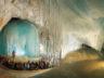 Айсризенвельт - гигантский ледяной мир 2