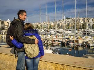 Чё там в Афинах? часть 2