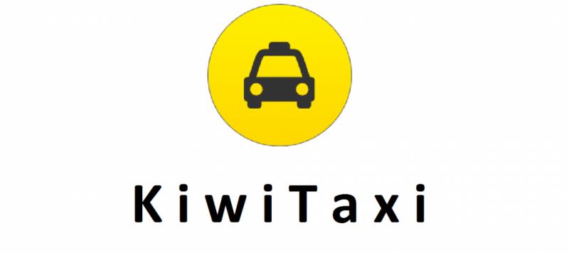 KiwiTaxi