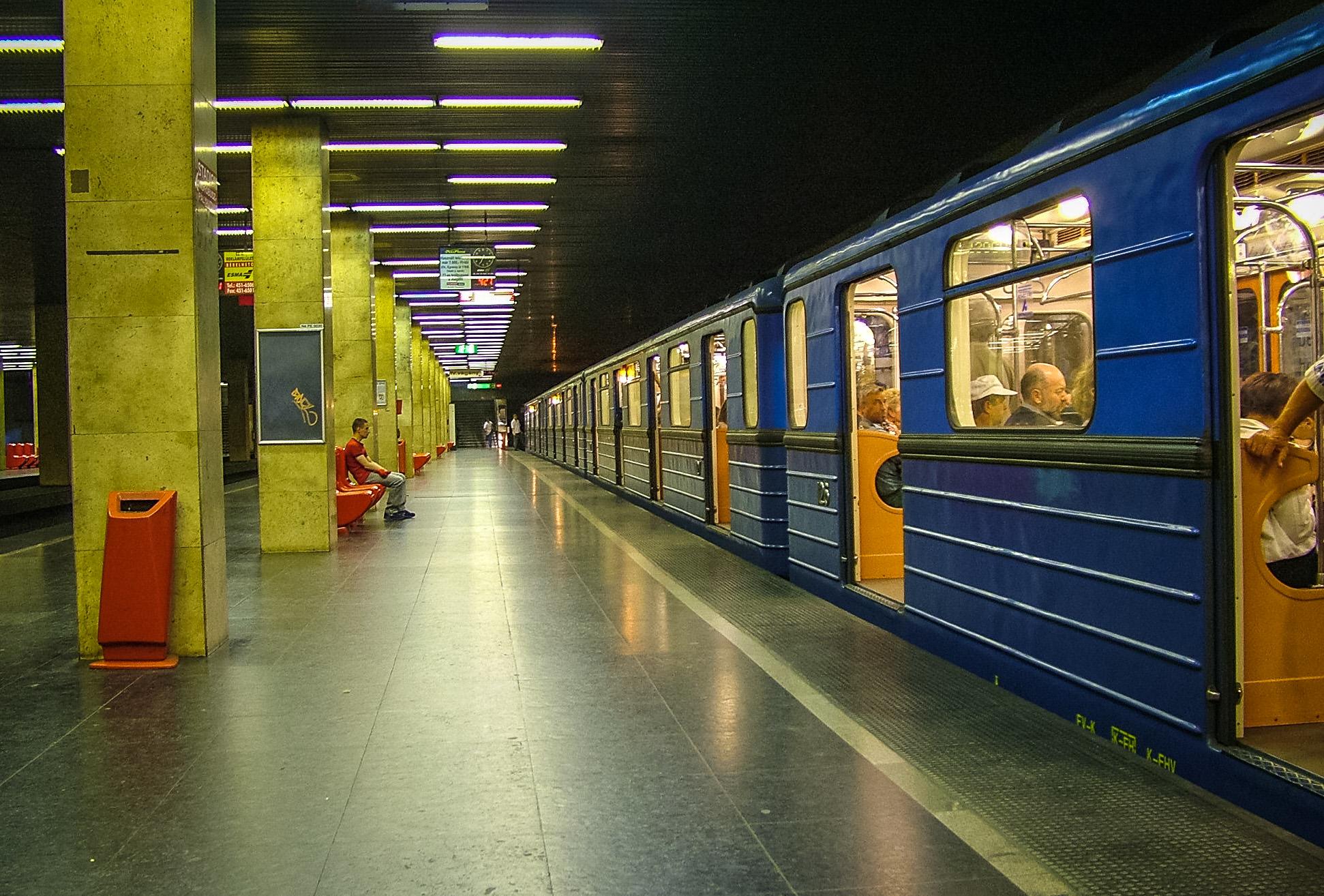 действием метро будапешта билеты и время нашем магазине найдете