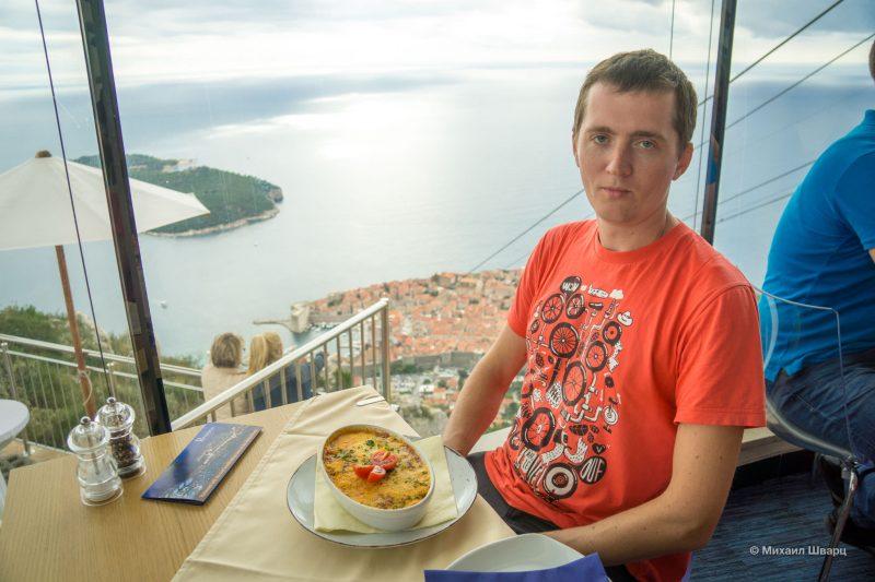 Поездка в Черногорию: что почём? 86