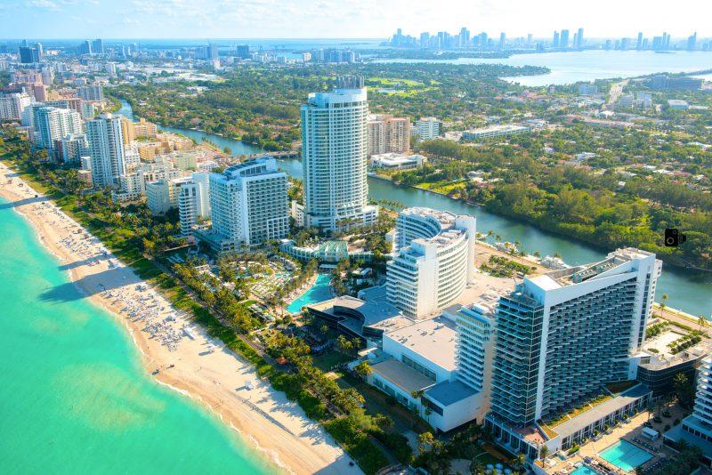 Майами-Бич: как избежать типичных ошибок, отдыхая в пляжном раю