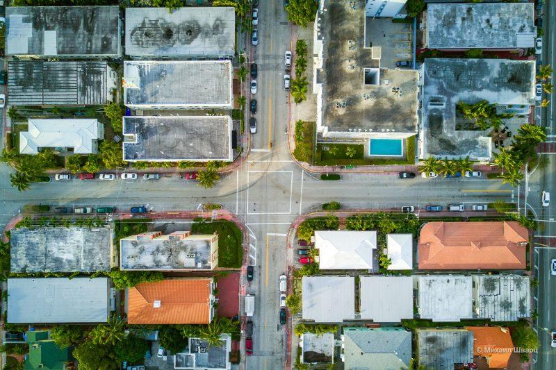Пляжи Майами-Бич, Маленькая Гавана и остров Ки Бискейн 17
