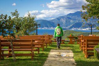Поездка в Черногорию: что почём?