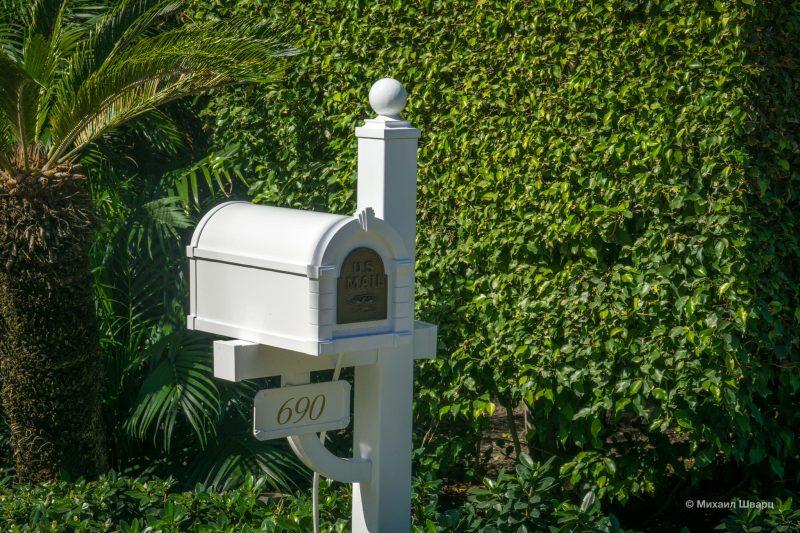 Пляжи Майами-Бич, Маленькая Гавана и остров Ки Бискейн 41