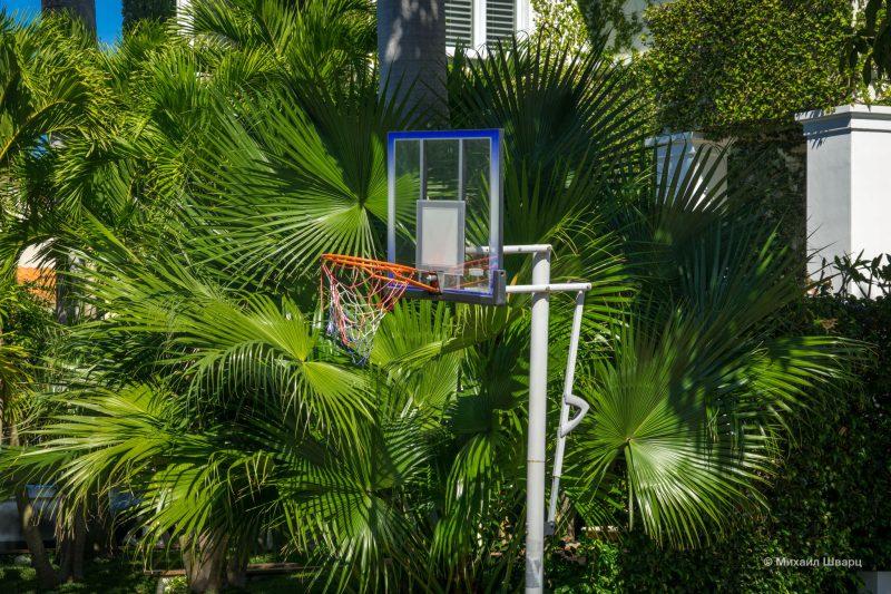 Пляжи Майами-Бич, Маленькая Гавана и остров Ки Бискейн 44