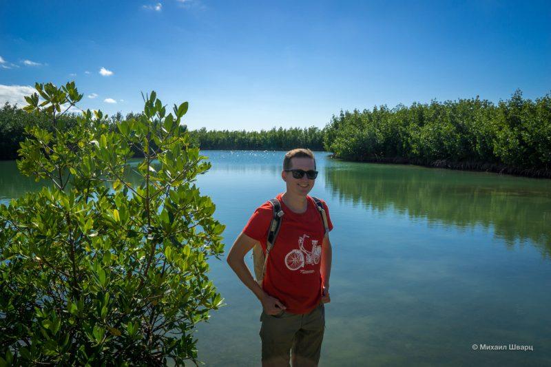 Пляжи Майами-Бич, Маленькая Гавана и остров Ки Бискейн 49