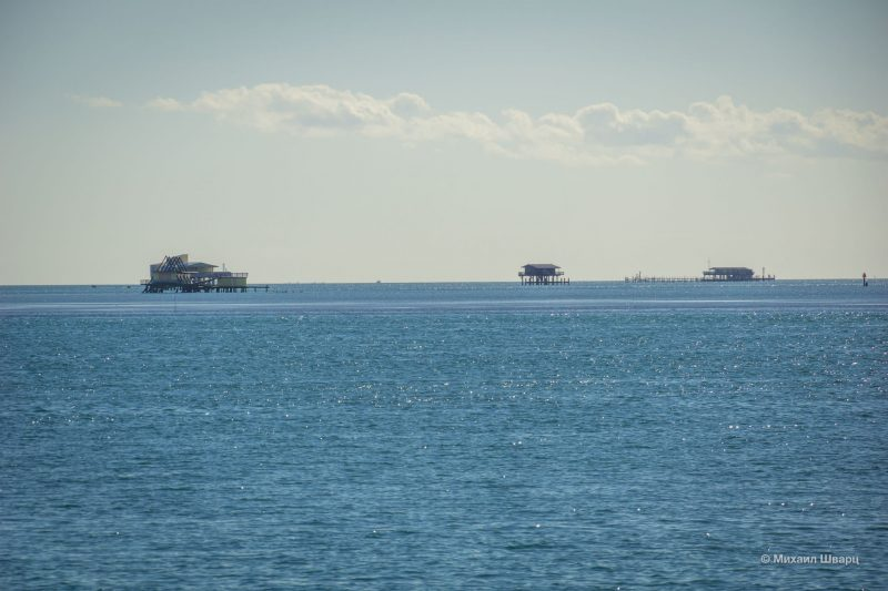 Пляжи Майами-Бич, Маленькая Гавана и остров Ки Бискейн 54