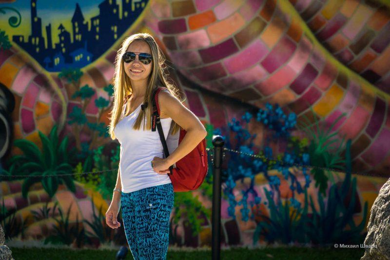 Винвуд – район художников в Майами 12