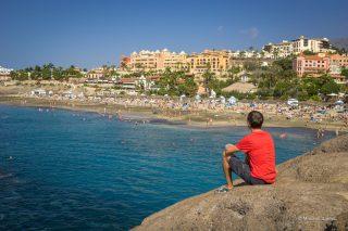 50 мест куда поехать в Испанию на море