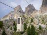 Автопутешествие в Италию: что почём 149