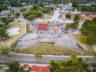 Маршрут поездки по Мексике на 2 недели 120