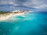 Маршрут поездки по Мексике на 2 недели 16