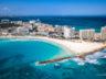 Маршрут поездки по Мексике на 2 недели 8