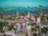 Маршрут поездки по Мексике на 2 недели 115