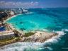Маршрут поездки по Мексике на 2 недели 2