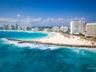Маршрут поездки по Мексике на 2 недели 11