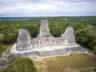 Маршрут поездки по Мексике на 2 недели 131