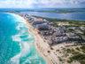 Маршрут поездки по Мексике на 2 недели 18