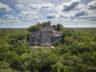 Маршрут поездки по Мексике на 2 недели 152