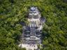 Маршрут поездки по Мексике на 2 недели 144