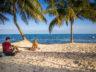 Маршрут поездки по Мексике на 2 недели 21