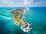 Маршрут поездки по Мексике на 2 недели 297