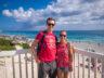 Маршрут поездки по Мексике на 2 недели 13