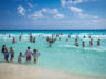 Маршрут поездки по Мексике на 2 недели 19