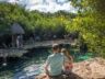 Маршрут поездки по Мексике на 2 недели 27