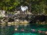 Маршрут поездки по Мексике на 2 недели 25