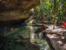 Маршрут поездки по Мексике на 2 недели 31