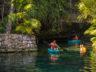Маршрут поездки по Мексике на 2 недели 34