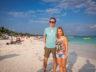Маршрут поездки по Мексике на 2 недели 38