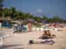Маршрут поездки по Мексике на 2 недели 39