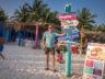 Маршрут поездки по Мексике на 2 недели 40