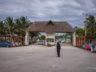 Маршрут поездки по Мексике на 2 недели 43
