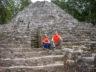 Маршрут поездки по Мексике на 2 недели 41