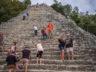 Маршрут поездки по Мексике на 2 недели 47