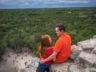 Маршрут поездки по Мексике на 2 недели 42