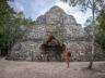 Маршрут поездки по Мексике на 2 недели 49
