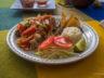 Маршрут поездки по Мексике на 2 недели 53