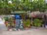 Маршрут поездки по Мексике на 2 недели 52