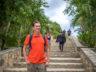 Маршрут поездки по Мексике на 2 недели 85