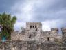 Маршрут поездки по Мексике на 2 недели 84
