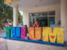Маршрут поездки по Мексике на 2 недели 87