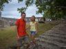 Маршрут поездки по Мексике на 2 недели 117