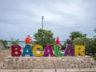 Маршрут поездки по Мексике на 2 недели 114