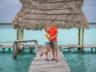 Маршрут поездки по Мексике на 2 недели 111