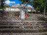 Маршрут поездки по Мексике на 2 недели 149